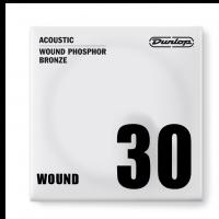 Dunlop DAP30 akustisen  irtokieli