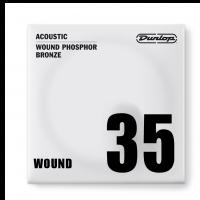 Dunlop DAP35 akustisen irtokieli