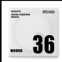 Dunlop DAP36 akustisen irtokieli