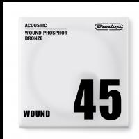 Dunlop DAP45 akustisen irtokieli