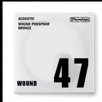 Dunlop DAP47 akustisen irtokieli