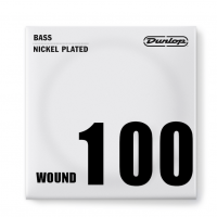 Dunlop DBN100 basson irtokieli