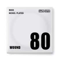 Dunlop DBN080 basson irtokieli