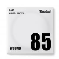Dunlop DBN085 basson irtokieli