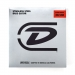 Dunlop Super Bright 30-130 6-k