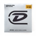 Dunlop Super Bright 40-120 Stainless Steel