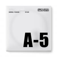 Dunlop nylon A5 irtokieli