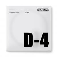 Dunlop nylon D4 irtokieli
