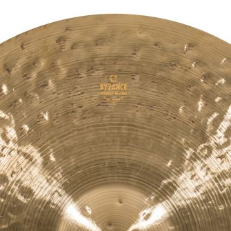 "Meinl 20"" Byzance Foundry Reserve Ride 2160 g"