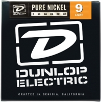Dunlop 09-042 Pure Nickel