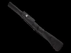 Meinl Didgeridoo Professional kujetuspussi