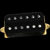 Air Norton kitaramikrofoni F-spaced DP193FBK.