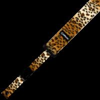 DiMarzio DD2230CH Cheetah Clip Lock -lukkohihna.