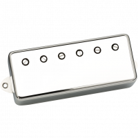 DiMarzio PG-13 mini-humbucker DP246N.