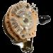 DiMarzio EP1112 Multipole 5-asentoinen kytkin