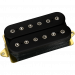 DiMarzio Humbucker From Hell F-spaced DP156FBK.