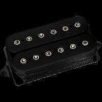 DiMarzio LiquiFire kitaramikki F-spaced DP227FBK.