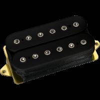 DiMarzio PAF Joe kitaramikki F-spaced DP213FBK.