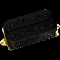 DiMarzio PAF Pro kitaramikki F-spaced DP151FBK