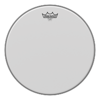 "Remo 18"" Diplomat Coated tomikalvo"