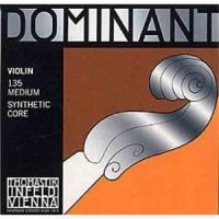 Thomastik Dominant viulun kielisajra
