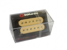 DiMarzio DP100CR Super Distortion