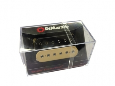 DiMarzio DP100Zebra Super Distortion