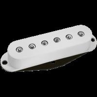 DiMarzio DP111 SDS-1 kitaramikrofoni