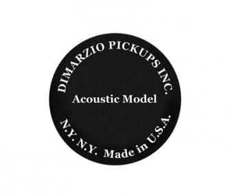 Acoustic Model