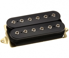 Humbucker From Hell