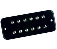 DiMarzio DP162 DLX Plus kaulamikki