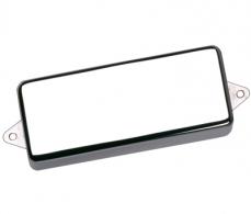 DiMarzio DP168 Minibucker