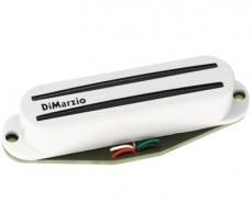 DiMarzio Pro Track kitaramikrofoni DP188.