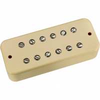 DiMarzio DP210 Tone Zone P90