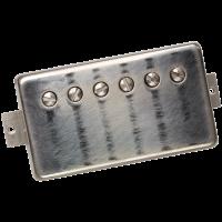 DiMarzio DP260 Custom PAF Master kaulamikki