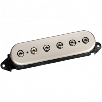 DiMarzio Dark Matter 2 Middle