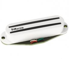 DiMarzio DP425 Satch Track