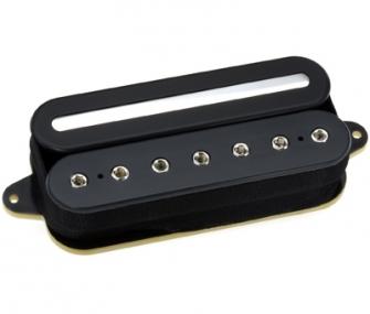 DiMarzio DP706 D Sonic 7 -kitaramikrofoni.