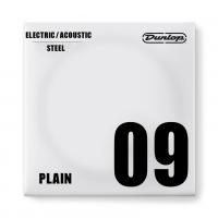 Dunlop DPS09 kitaran irtokieli 0.009