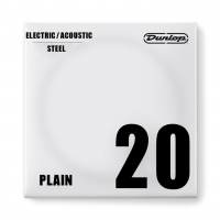 Dunlop DPS20 kitaran irtokieli 0.020