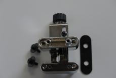 Tama virvelin koneiston vastakappale MUS80B