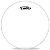 Evans S12H30 12