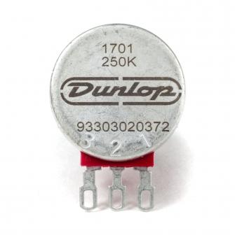 Dunlop 250K Super Pot