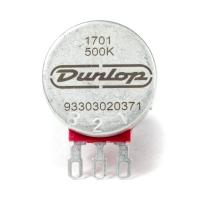 Dunlop 500K Super Pot