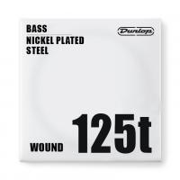 Dunlop DBN125T basson irtokieli, tapered.
