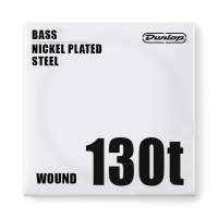 Dunlop DBN130T basson irtokieli, tapered.