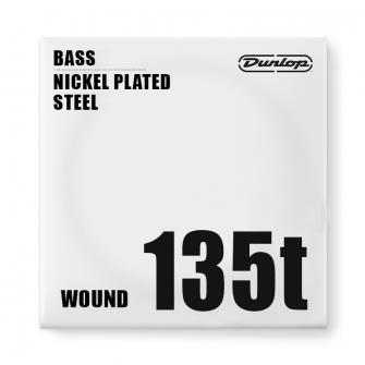 Dunlop DBN135T basson irtokieli, tapered.