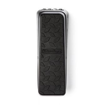 Dunlop DVP3 Volume (X) -volumepedaali.