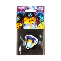Dunlop Jimi Hendrix Are You Experienced -plektrat.