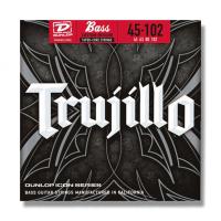 Dunlop Trujillo 45-102T basson kielet RTT45102T.